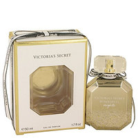 Victòria's Secrèt Bòmbshell Nìghts Perfùme For Women 1.7 oz Eau De Parfum Spray +FREE VIAL SAMPLE COLOGNE