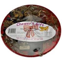 Jones Natural Chews Chewer's Christmas Gift [Options : Jones Natural Chews Chewer's Christmas Gift]