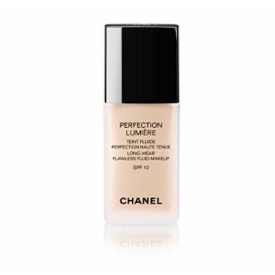 Perfection Lumiere Long Wear Flawless Fluid Makeup 30ml #10 Beige