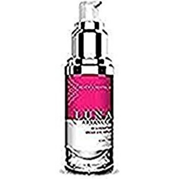 Luna Advanced Rejuvenating Under Eye Serum -Designed to Deeply Hydrate- Fill Fine Lines- Minimize the Signs of Aging- Even Complexion