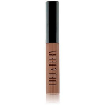 Lord & Berry Must Have Tinted Brow Mascara, Blonde, 0.5 Ounce