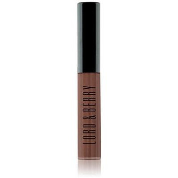 Lord & Berry Must Have Tinted Brow Mascara, Taupe, 0.5 Ounce