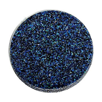 Blue Ribbon Glitter #132 From Royal Care Cosmetics