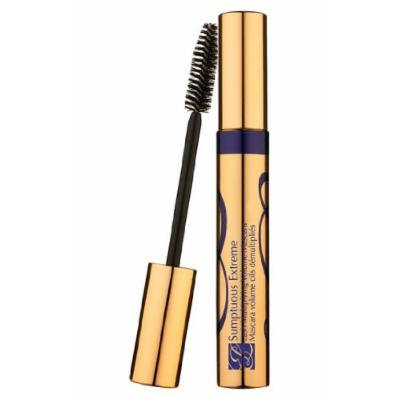 Estee Lauder Sumptuous Extreme Lash Multiplying Volume Mascara - # 01 Extreme Black