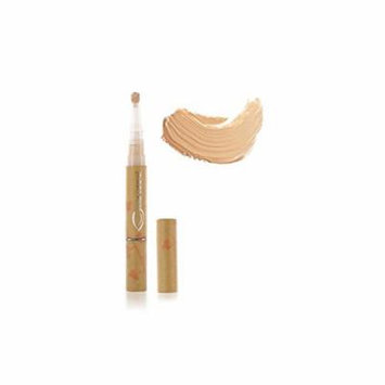 Couleur Caramel Perfect Complexion Concealer 33 Perfect Sand 2ml
