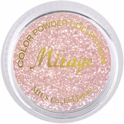 Mirage Color Powder N / CBS-3 7g