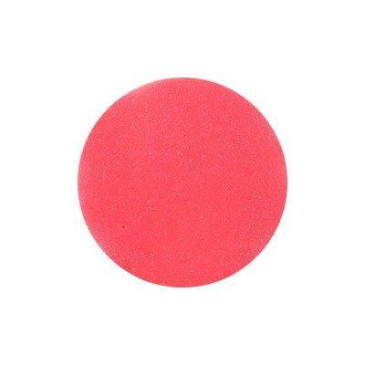 Gelish Zinc Colored Acrylic Powders