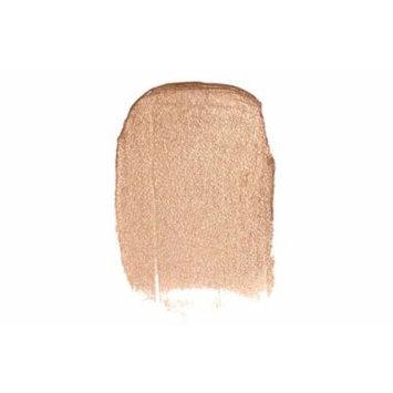Inglot Cosmetics AMC Eyeliner Gel 95 5.5g/0.19 Us Oz