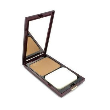 Kevyn Aucoin The Ethereal Pressed Powder, EP 13, 0.25 Ounce by Kevyn Aucoin