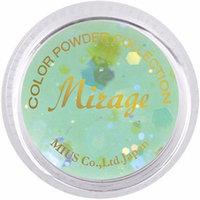 Mirage Color Powder N / IM-5 7g