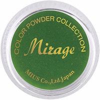 Mirage Color Powder N / CPN-4 7g