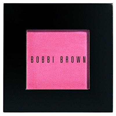 Bobbi Brown Blush Coral Sugar - Pack of 2