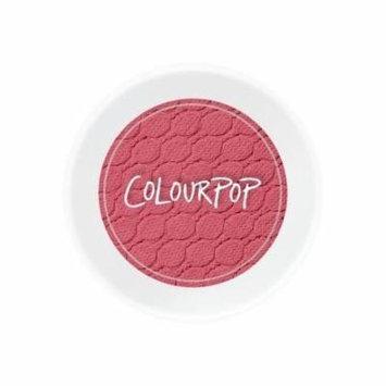 Colourpop Super Shock Cheek - Cruel Intentions - Matte Blush