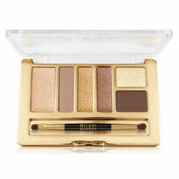 (6 Pack) MILANI Everday Eyes Powder Eyeshadow Collection Bare Necessities