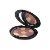 Jolie Bronzing/Highlighting Collage Powder 10g (Monet)