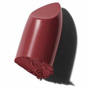 Cellular Luxe Lip Colour, Molten - La Prairie