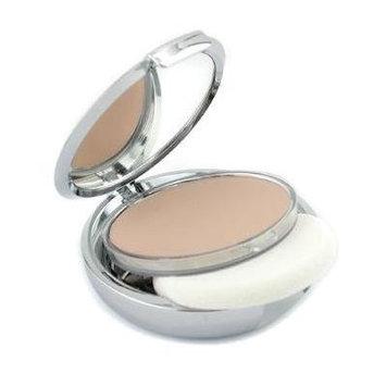 Compact Makeup Powder Foundation - Peach 10g/0.35oz