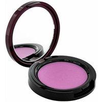 Kevin Aucoin Lip Gloss, Cloudaine/Baby Pink, 0.17 Fluid Ounce by Kevin Aucoin