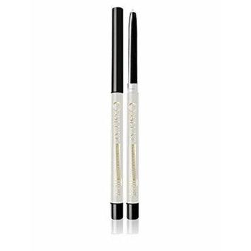 COSLUXE Trust Me Auto Pencil Eyeliner Created by 287s (Glow)