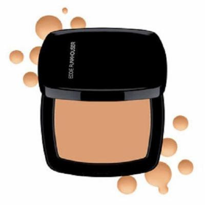 Eddie Funkhouser Oil Free Creme Foundation, Tan 10 g by Eddie Funkhouser