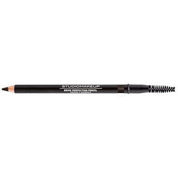 STUDIOMAKEUP Brow Perfection Pencil, Dark Blonde 1.19 g by STUDIOMAKEUP