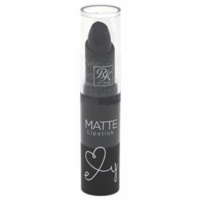 Kiss Ruby Kisses Matte Lipstick Sweet Heart (6 Pack)