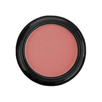 Real Purity Powder Blush - Parfait by Real Purity