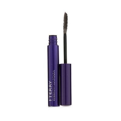 By Terry - Eyebrow Mascara - # 2 Medium Ash - 4.5ml/0.15oz by By Terry
