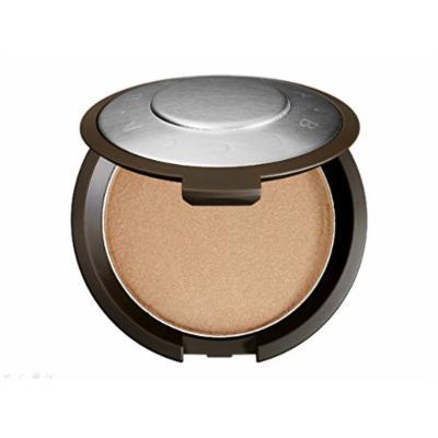 BECCA Becca x Jaclyn Hill Shimmer Skin Perfector Pressed Powder- Champagne Pop