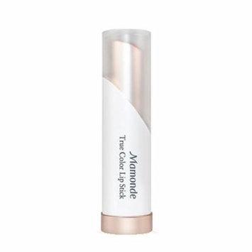 [Mamonde] True Color Lipstick 3.5g #01 Love Story