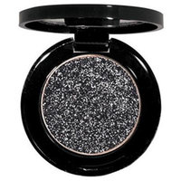 Jolie Pressed Mineral Eyeshadow - Soft Shimmer Finish 2G (Ink) by Jolie