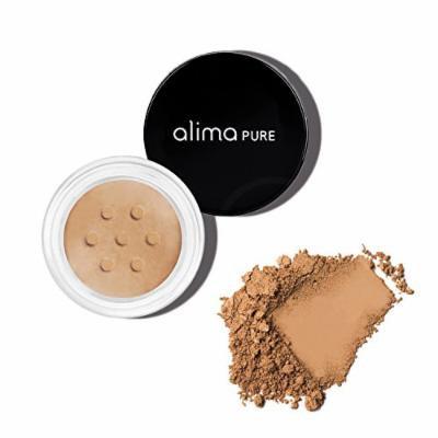 Alima Pure Concealer - Maple