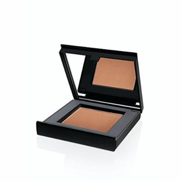 Fake Bake Beauty Bronzer Face and Body Bronzing Compact 0.35oz by Babe Tools
