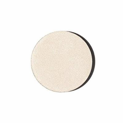 Alima Pure Pressed Eyeshadow Refill - Ethereal