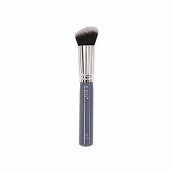 My Kit Co 0.7 My Flawless Foundation Brush