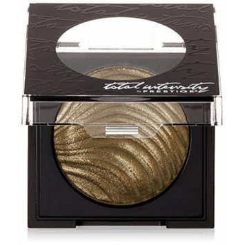 Total Intensity Color Rush Eyeshadow, Makeup Ur Mind 2.5 g by Total Intensity