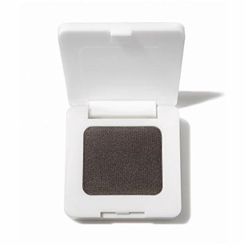 RMS Beauty Eyeshadow Twilight Madness TM-24 - Certified Organic Powder Eyeshadow Designed for Quick and Easy Application