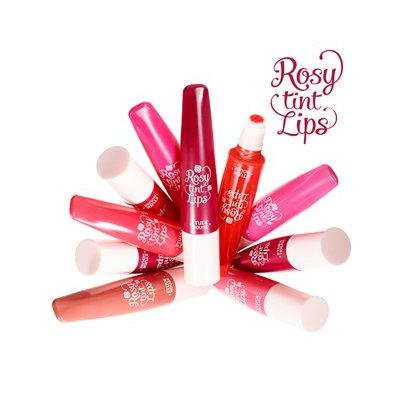 Etude House,Rosy Tint Lips #03 7g