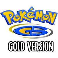 Nintendo Pokemon Gold Version 3DS (Email Delivery)
