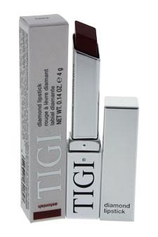Tigi/tigi Diamond Lipstick - Astonish by TIGI for Women - 0.14 oz Lipstick