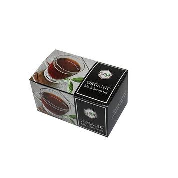 Elev8 Hemp Tea (Black Tea)