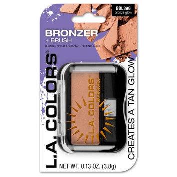 Yulan, Inc. Bronzer Glow 0.13 oz.