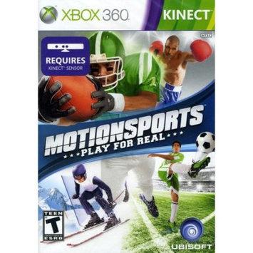 Motion Sports XB360 by XB360