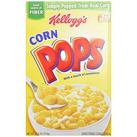 Kellogg's Corn Pops - Pack of 3