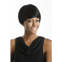 It Tress Top Model Synthetic Wig FFC-304