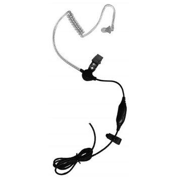 Ingram Micro Inc. Klein - Star In-ear Headphones - Black