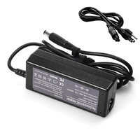 HP PPP012S-S Charger and Adapter