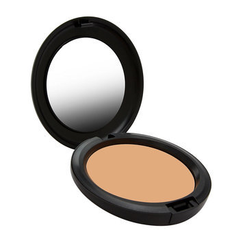 M-A-C Studio Careblend Pressed Powder, Medium Deep