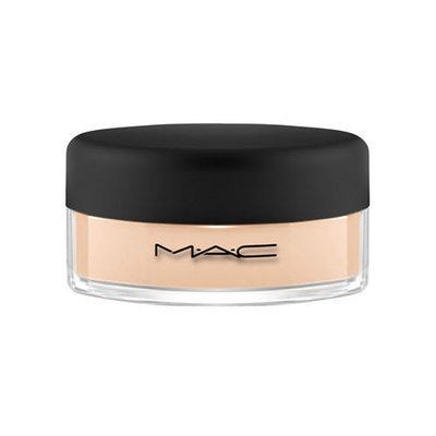 M A C Mineralize Foundation/Loose, Light Plus