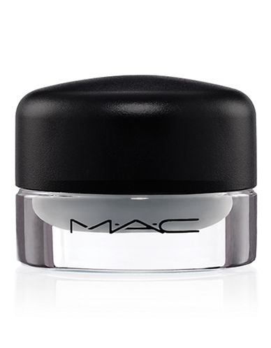 M.A.C Fluidline-DELICIOUSLY RICH-One Size